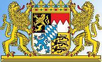 Bayerns frühere Förderung für Kleinkläranlagen
