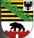 Förderung Kleinkläranlagen Sachsen-Anhalt