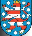 Förderung von kleinkläranlagen in Thüringen